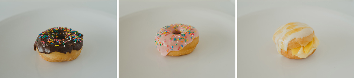 367-mammas-donuts-commercial-photography-valdes
