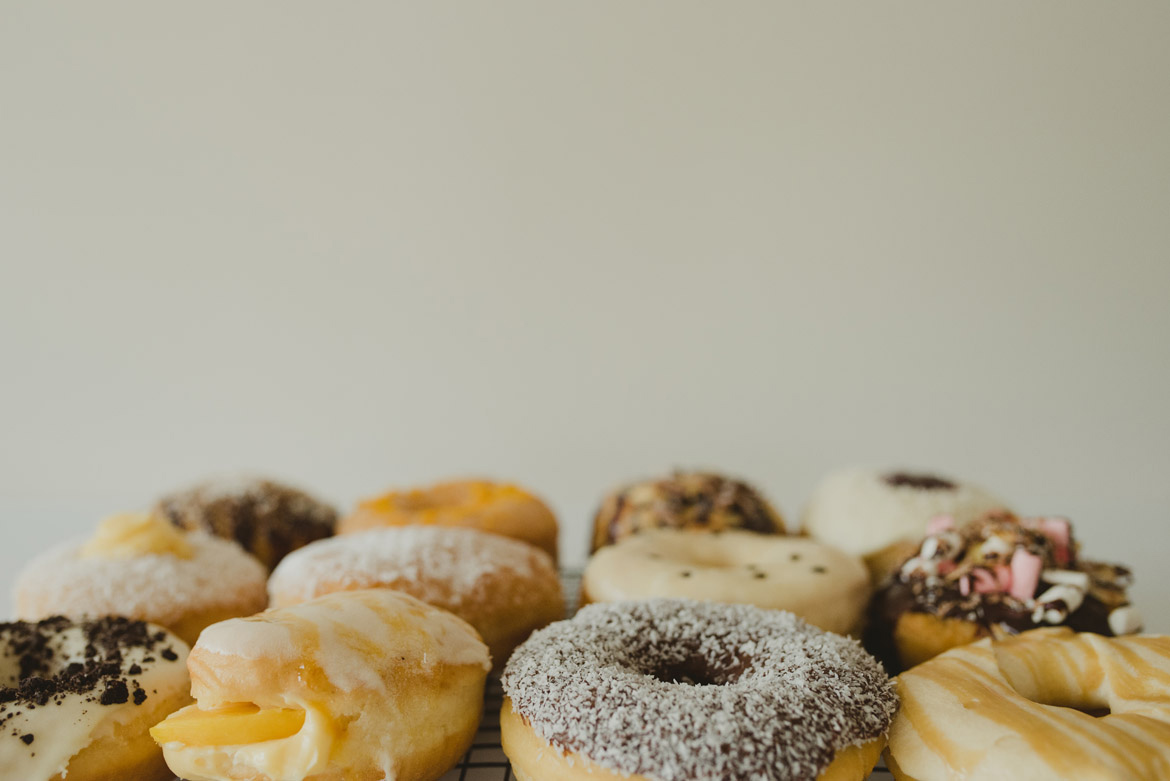 375-mammas-donuts-commercial-photography-valdes