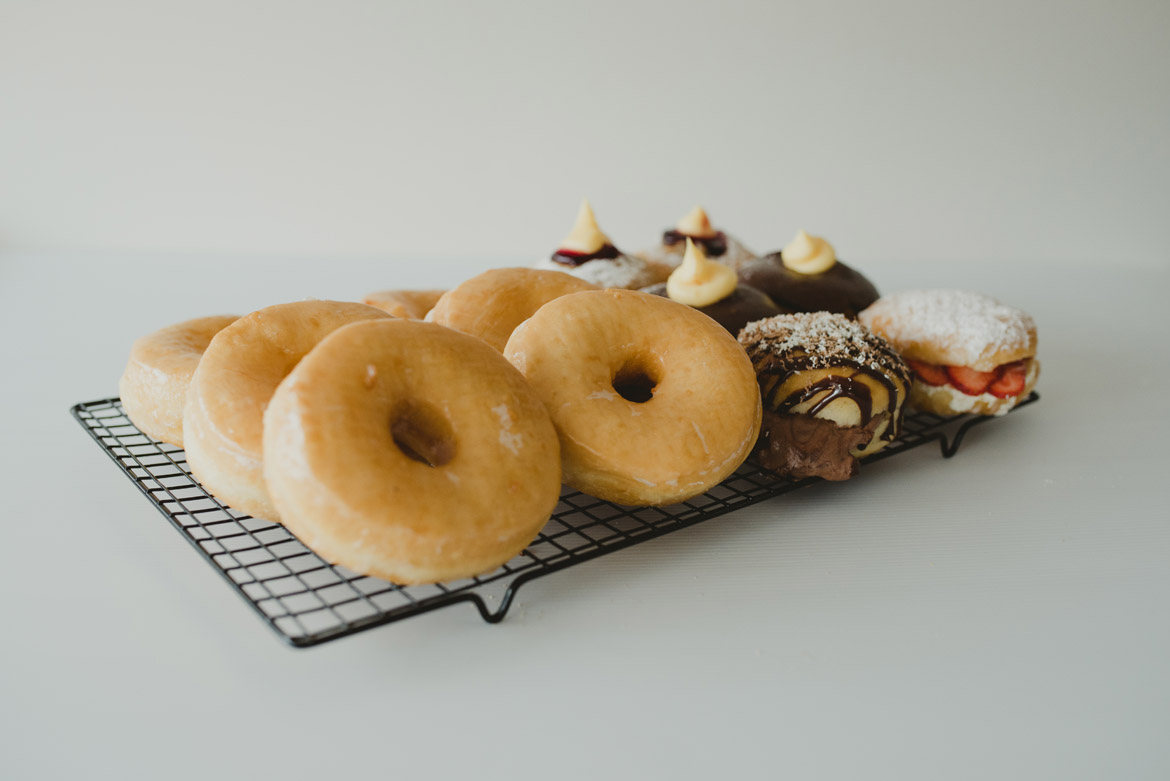 378-mammas-donuts-commercial-photography-valdes