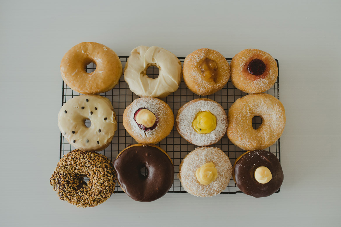 383-mammas-donuts-commercial-photography-valdes