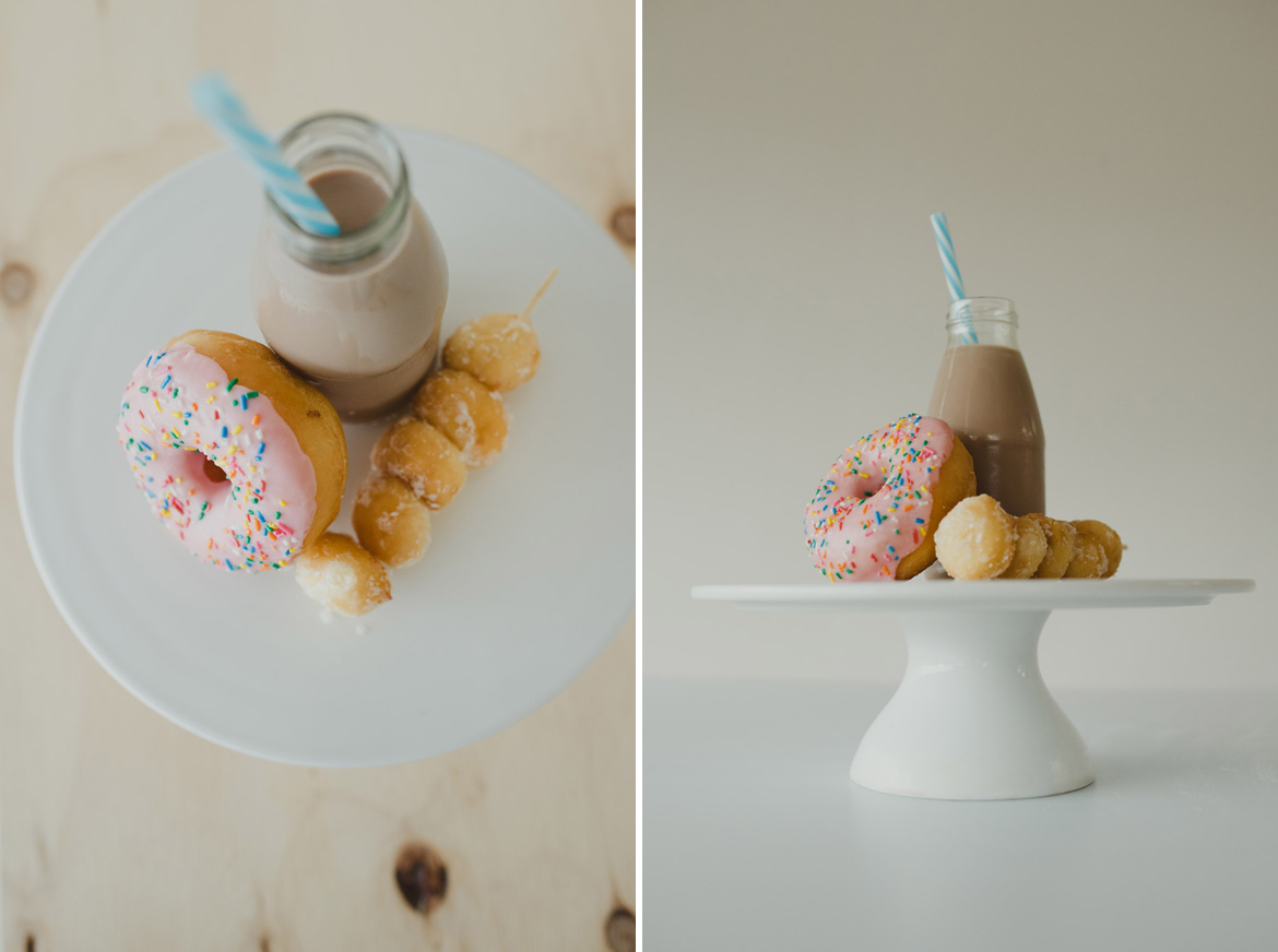 386-mammas-donuts-commercial-photography-valdes
