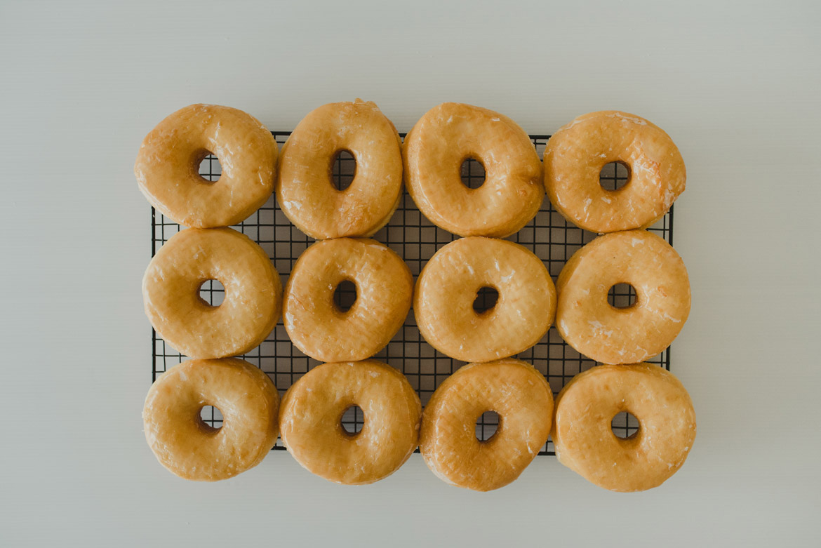 391-mammas-donuts-commercial-photography-valdes