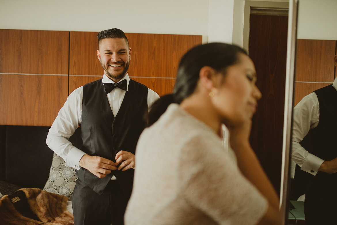 027-auckland-wedding-photograhers-the-tannery