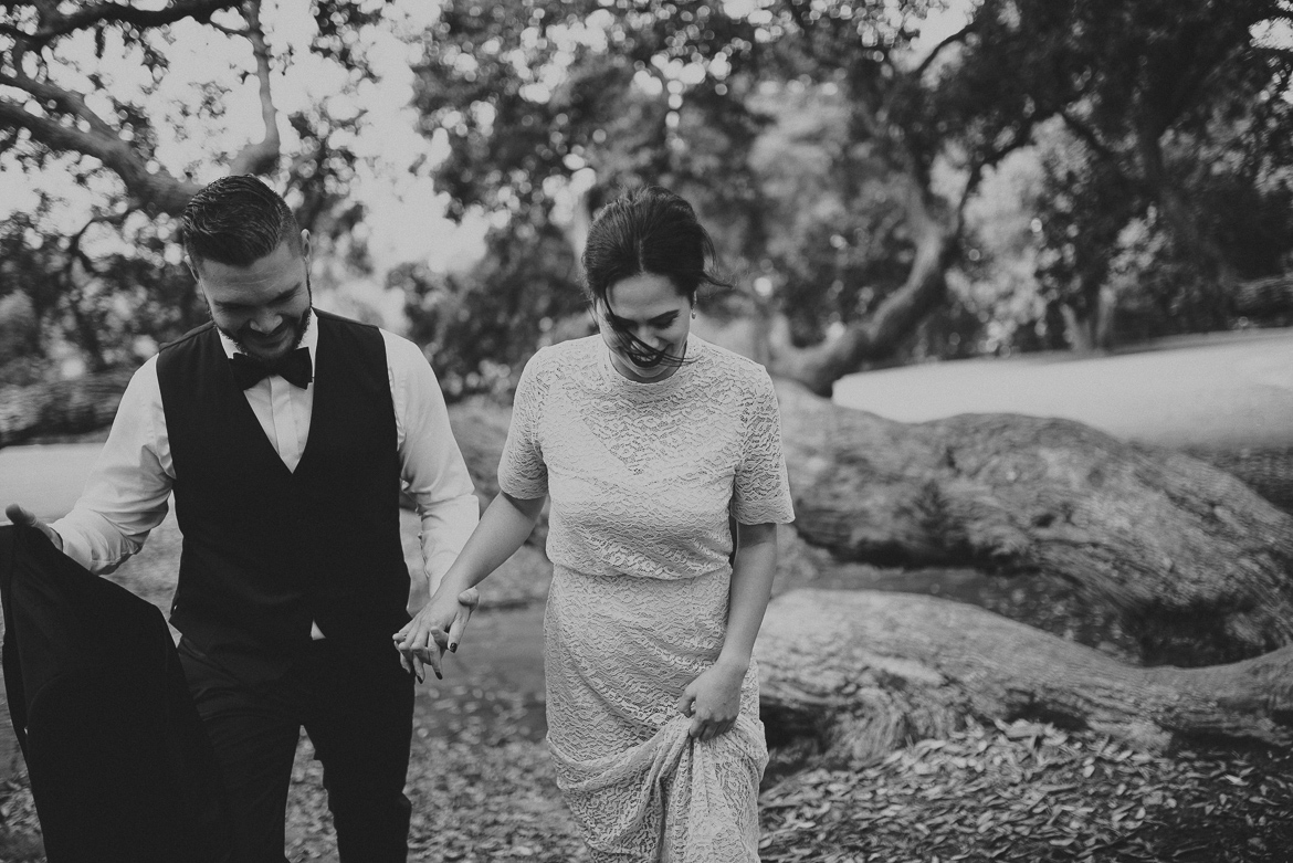 034-auckland-wedding-photograhers-the-tannery