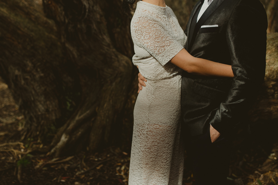 036-auckland-wedding-photograhers-the-tannery