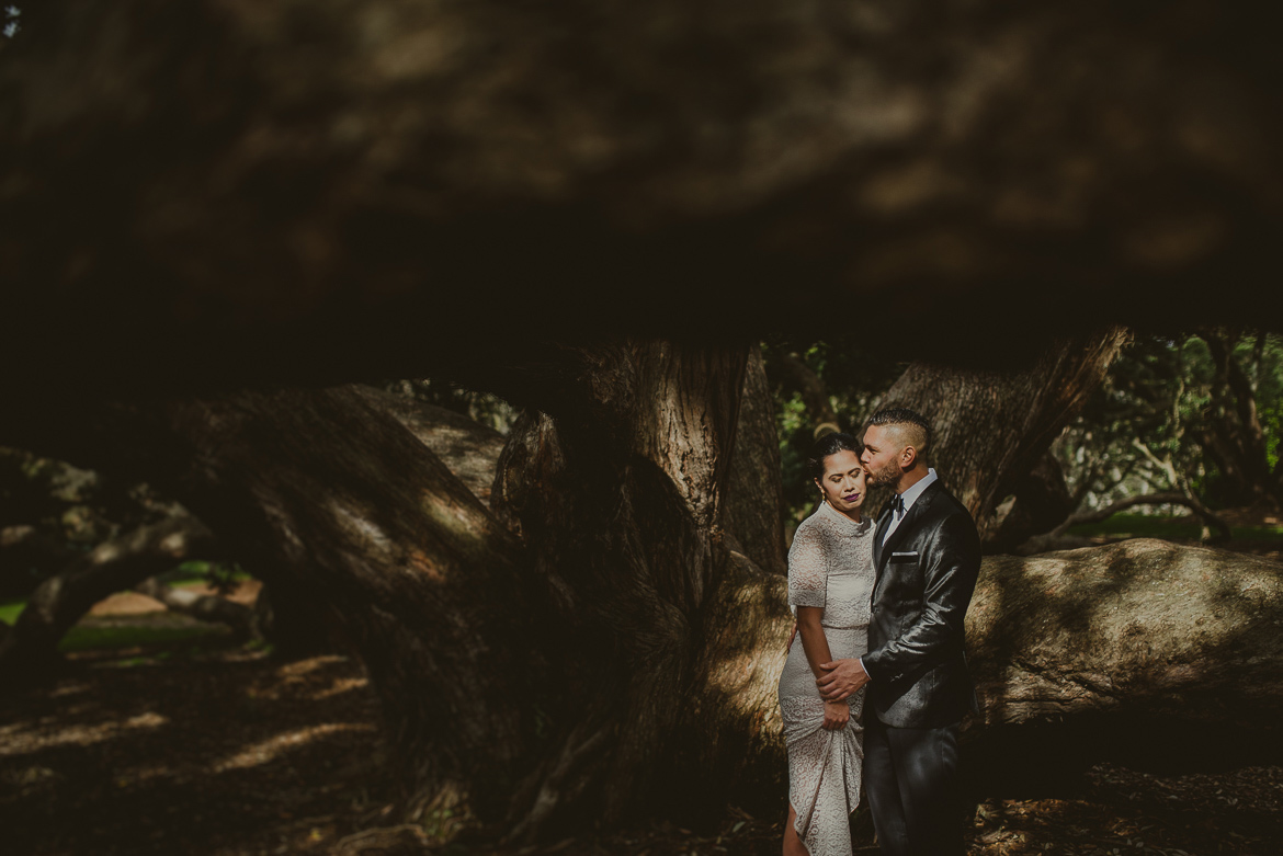 038-auckland-wedding-photograhers-the-tannery