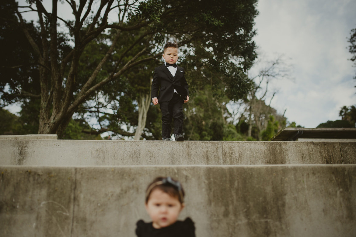 047-auckland-wedding-photograhers-the-tannery
