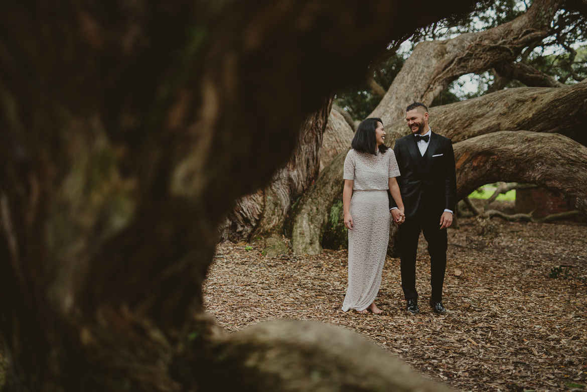 059-auckland-wedding-photograhers-the-tannery