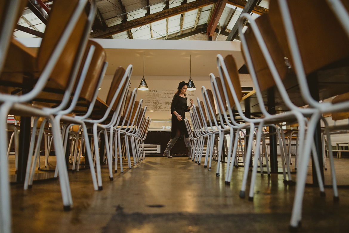 067-auckland-wedding-photograhers-the-tannery