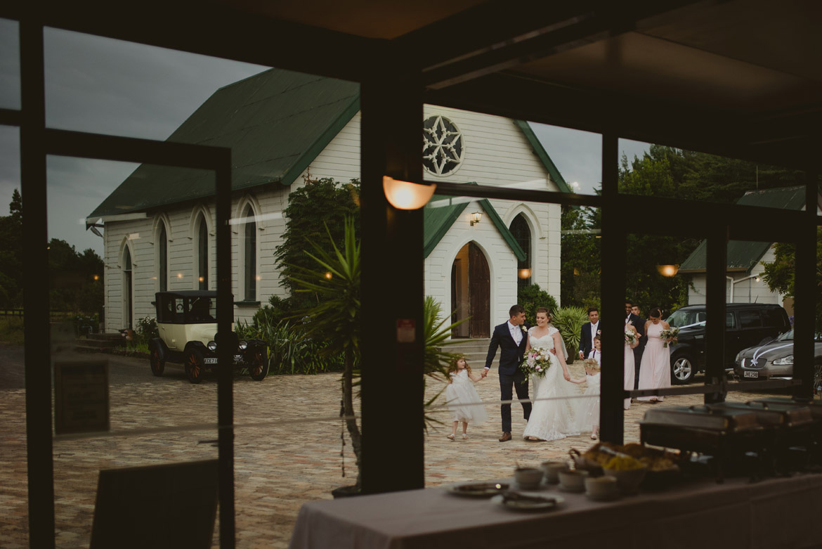 129-gails-of-tamahere-wedding-venue