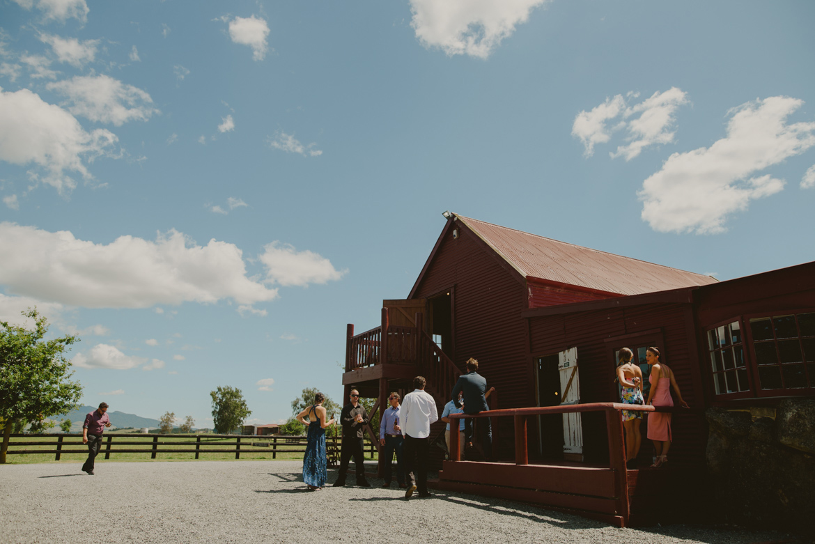078-the-red-barn-wedding-photography