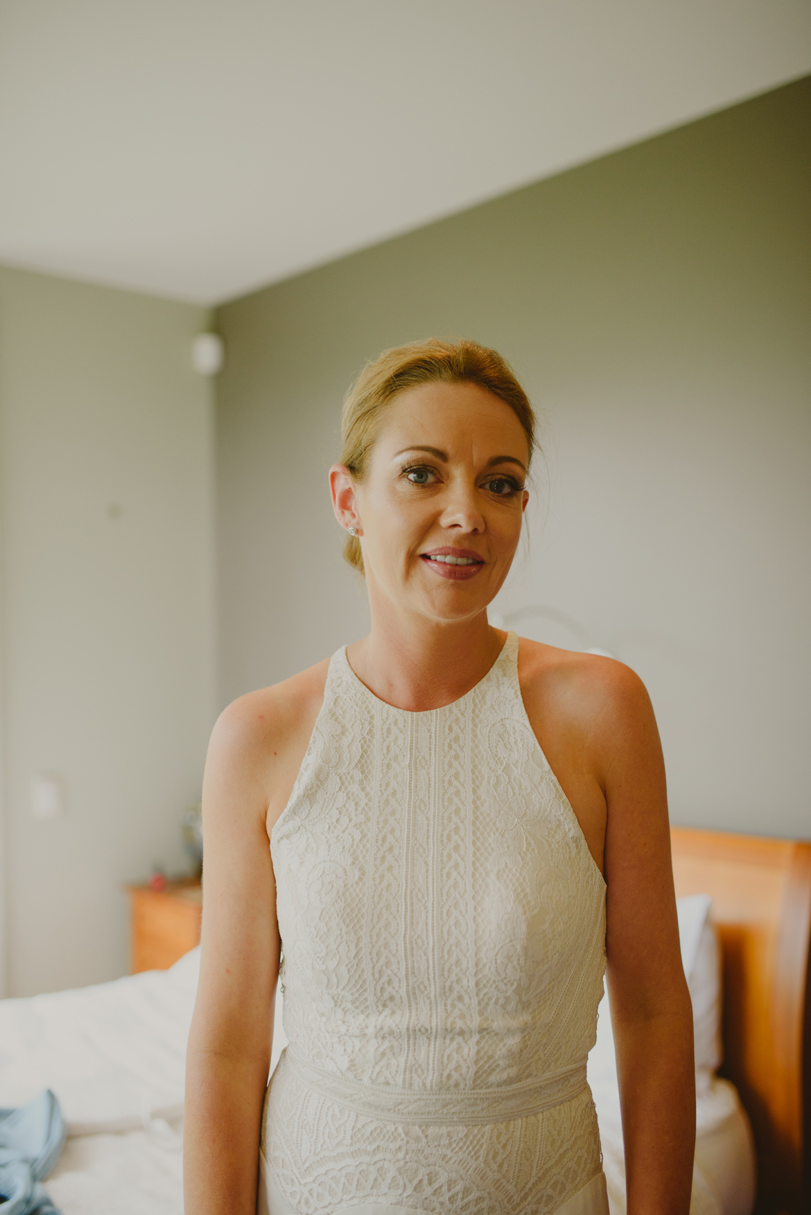 143-raglan-wedding-photographers-emma-scott