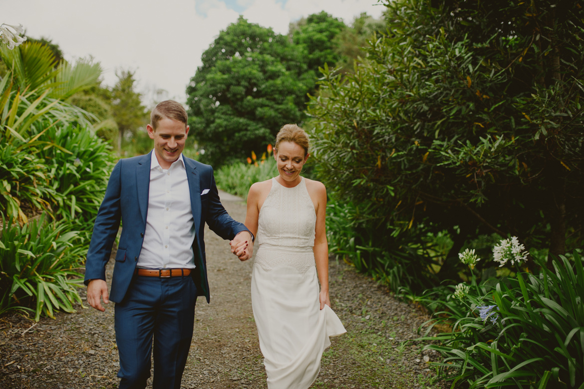 146-raglan-wedding-photographers-emma-scott