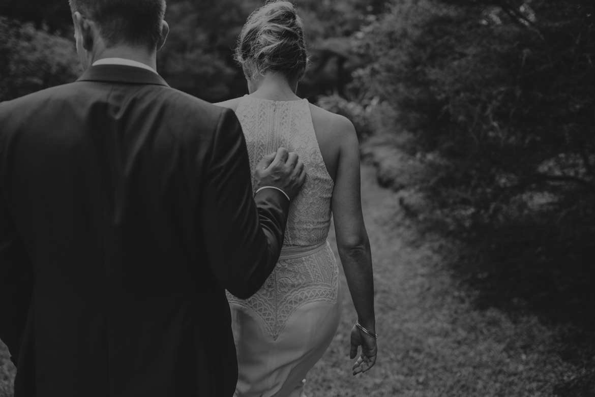 148-raglan-wedding-photographers-emma-scott