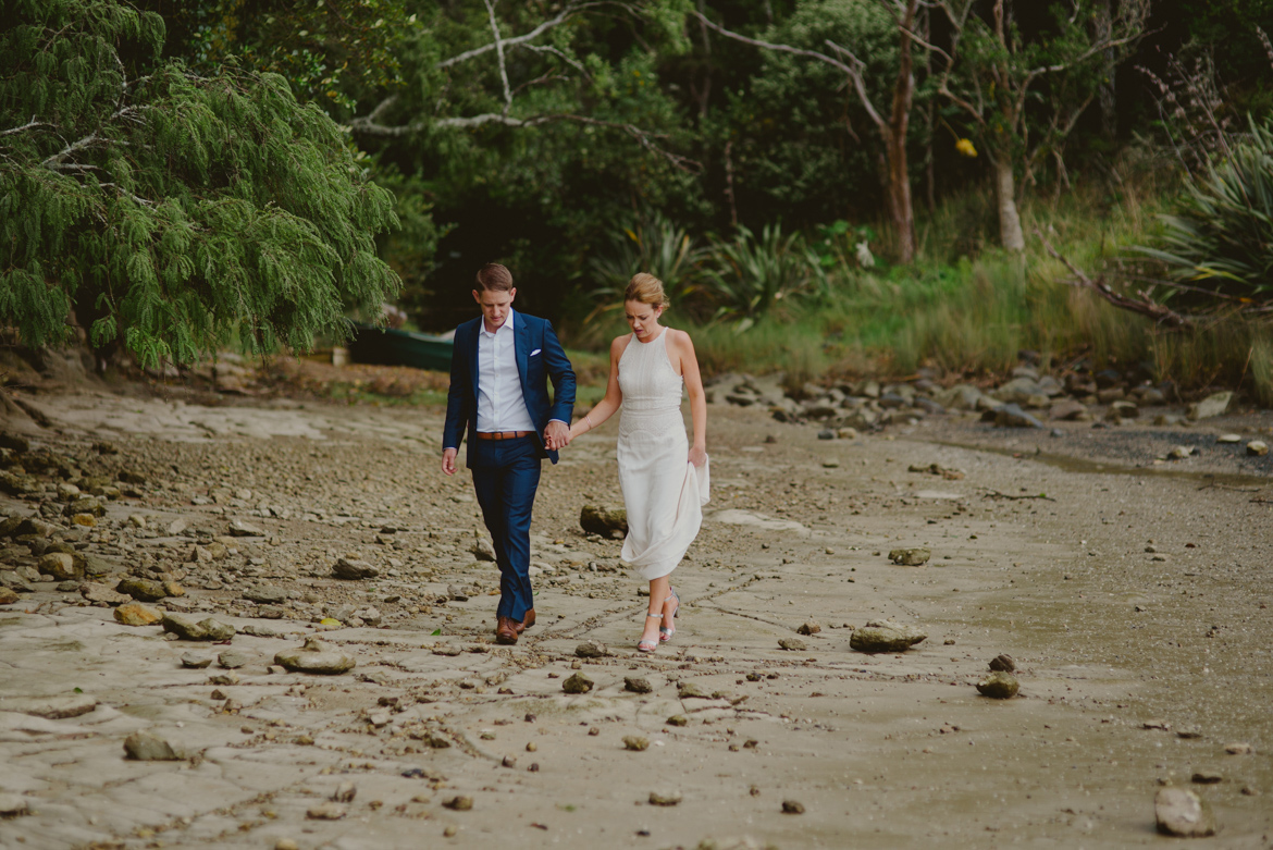 149-raglan-wedding-photographers-emma-scott