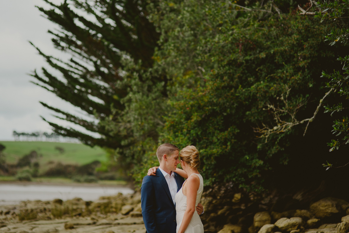 150-raglan-wedding-photographers-emma-scott