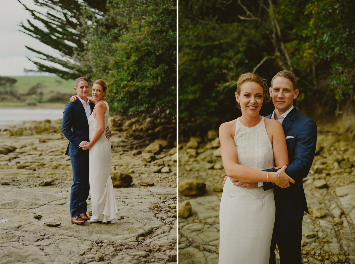 152-raglan-wedding-photographers-emma-scott