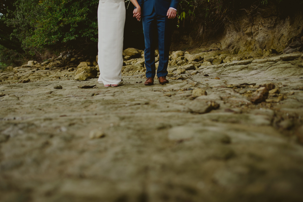 153-raglan-wedding-photographers-emma-scott