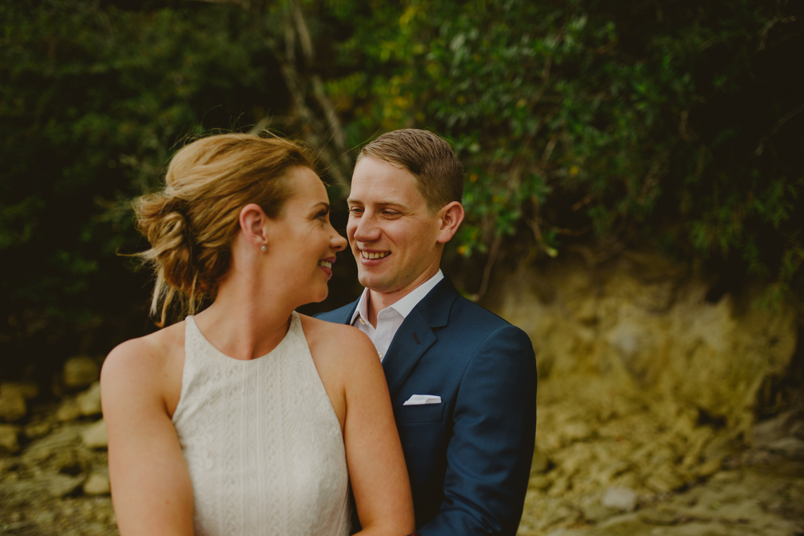 154-raglan-wedding-photographers-emma-scott