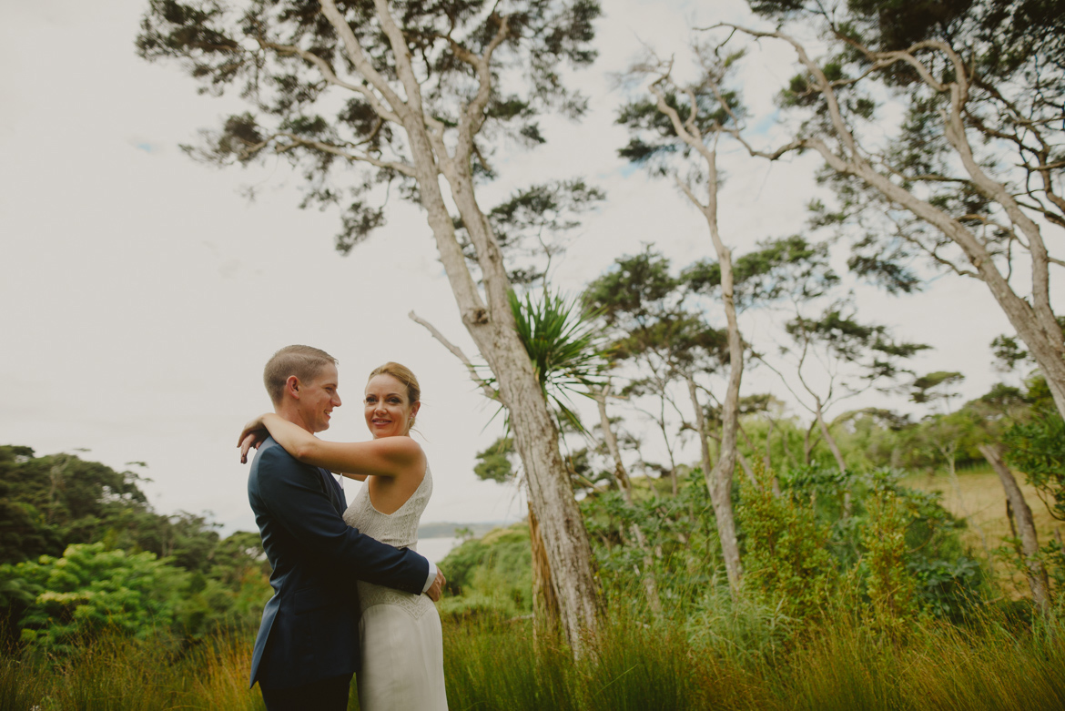159-raglan-wedding-photographers-emma-scott