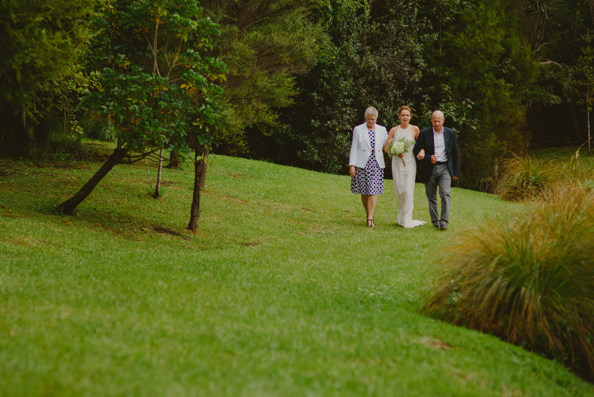 166-raglan-wedding-photographers-emma-scott