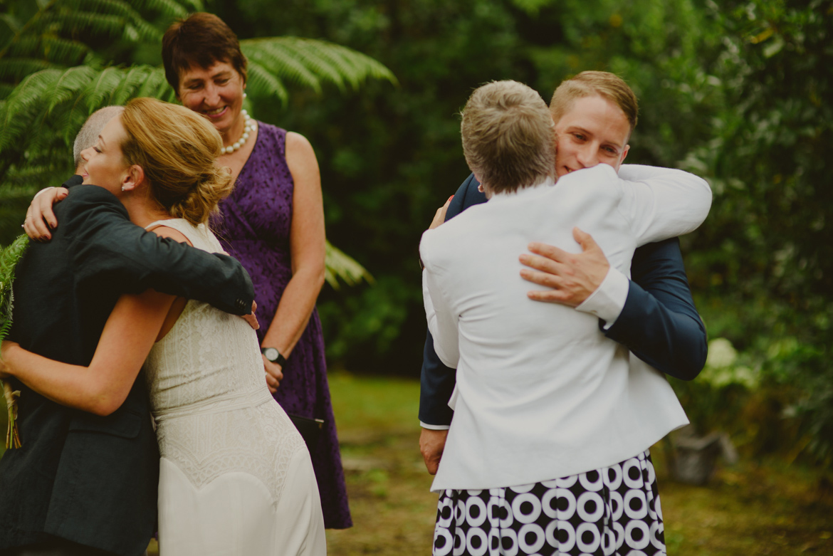 168-raglan-wedding-photographers-emma-scott