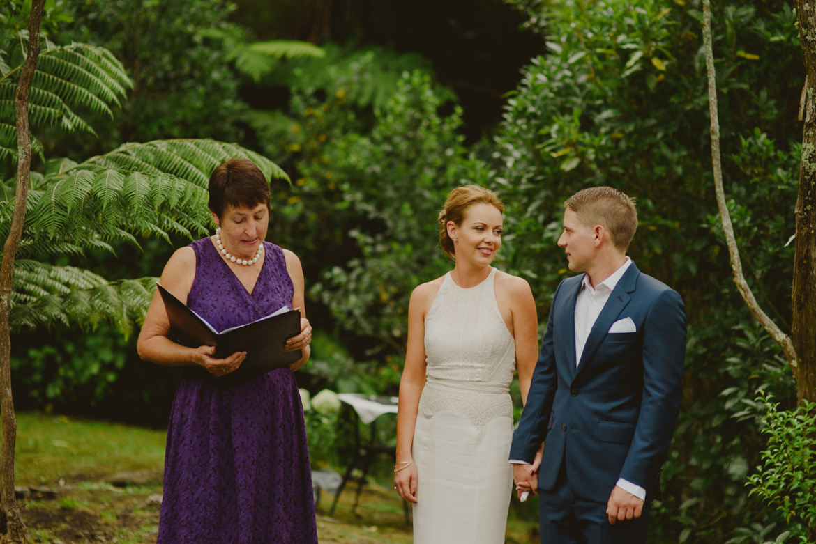 169-raglan-wedding-photographers-emma-scott