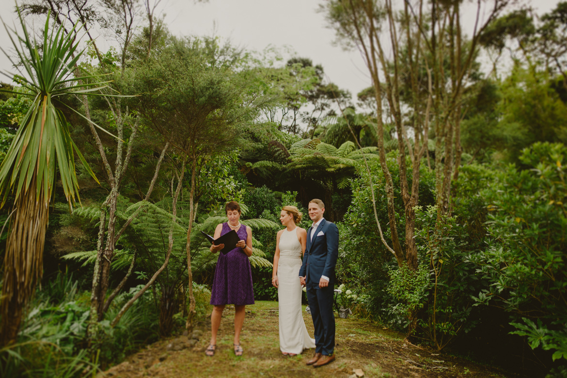 170-raglan-wedding-photographers-emma-scott