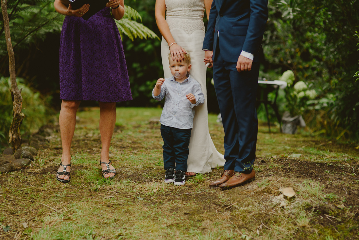 171-raglan-wedding-photographers-emma-scott