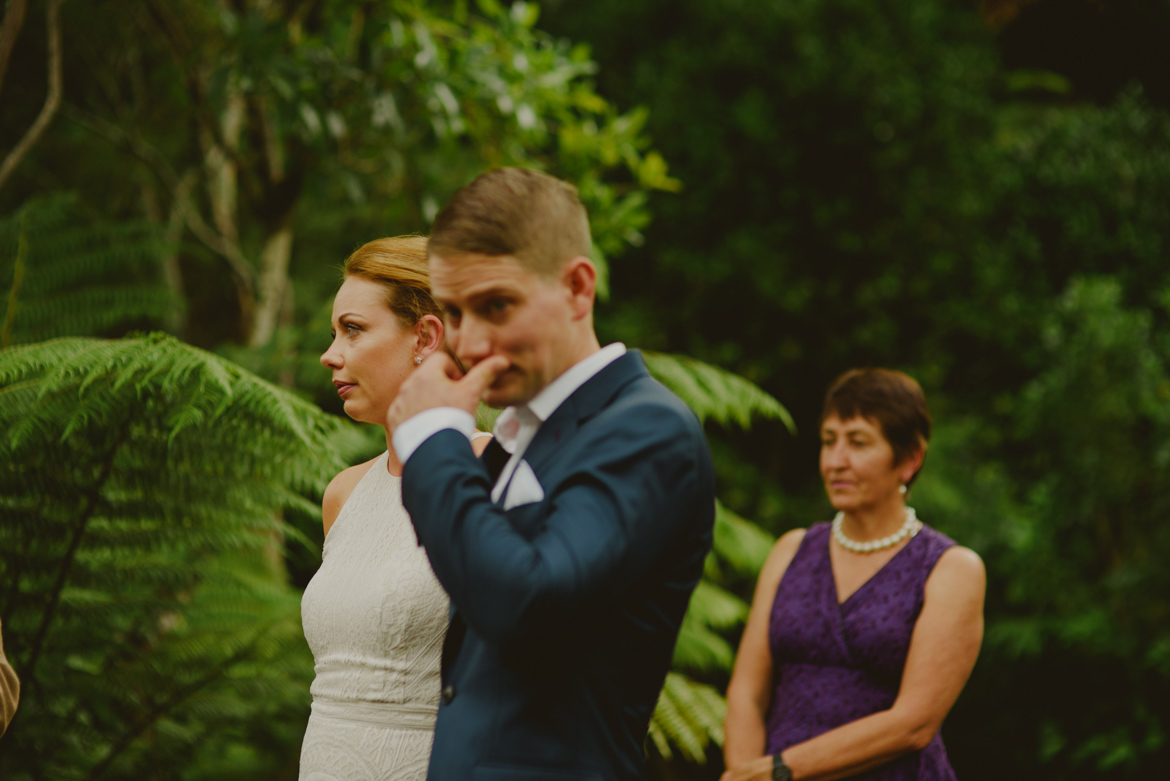 172-raglan-wedding-photographers-emma-scott