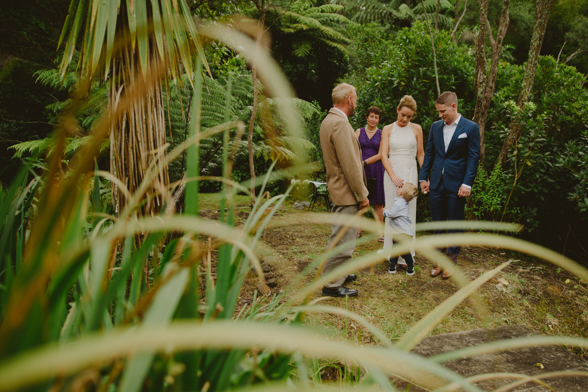 173-raglan-wedding-photographers-emma-scott