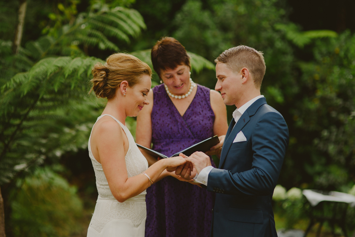 175-raglan-wedding-photographers-emma-scott