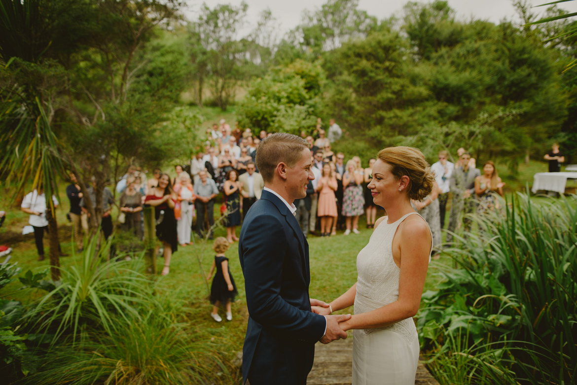 177-raglan-wedding-photographers-emma-scott