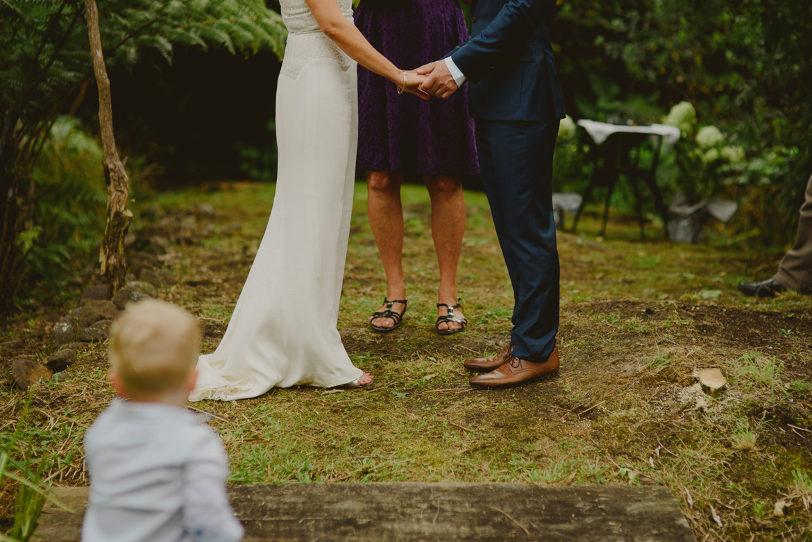 178-raglan-wedding-photographers-emma-scott