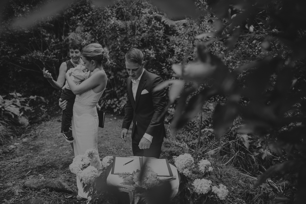 179-raglan-wedding-photographers-emma-scott
