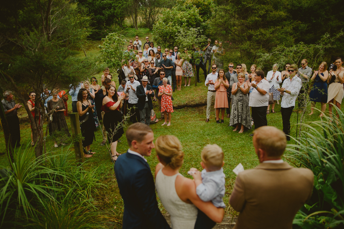 182-raglan-wedding-photographers-emma-scott
