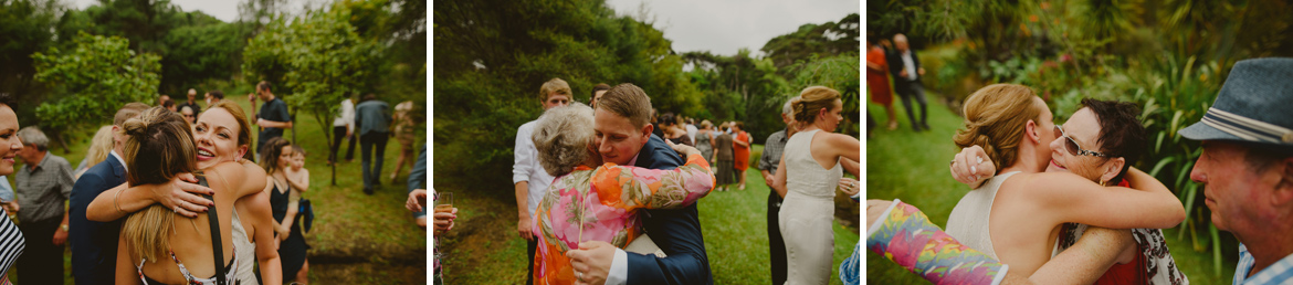 184-raglan-wedding-photographers-emma-scott