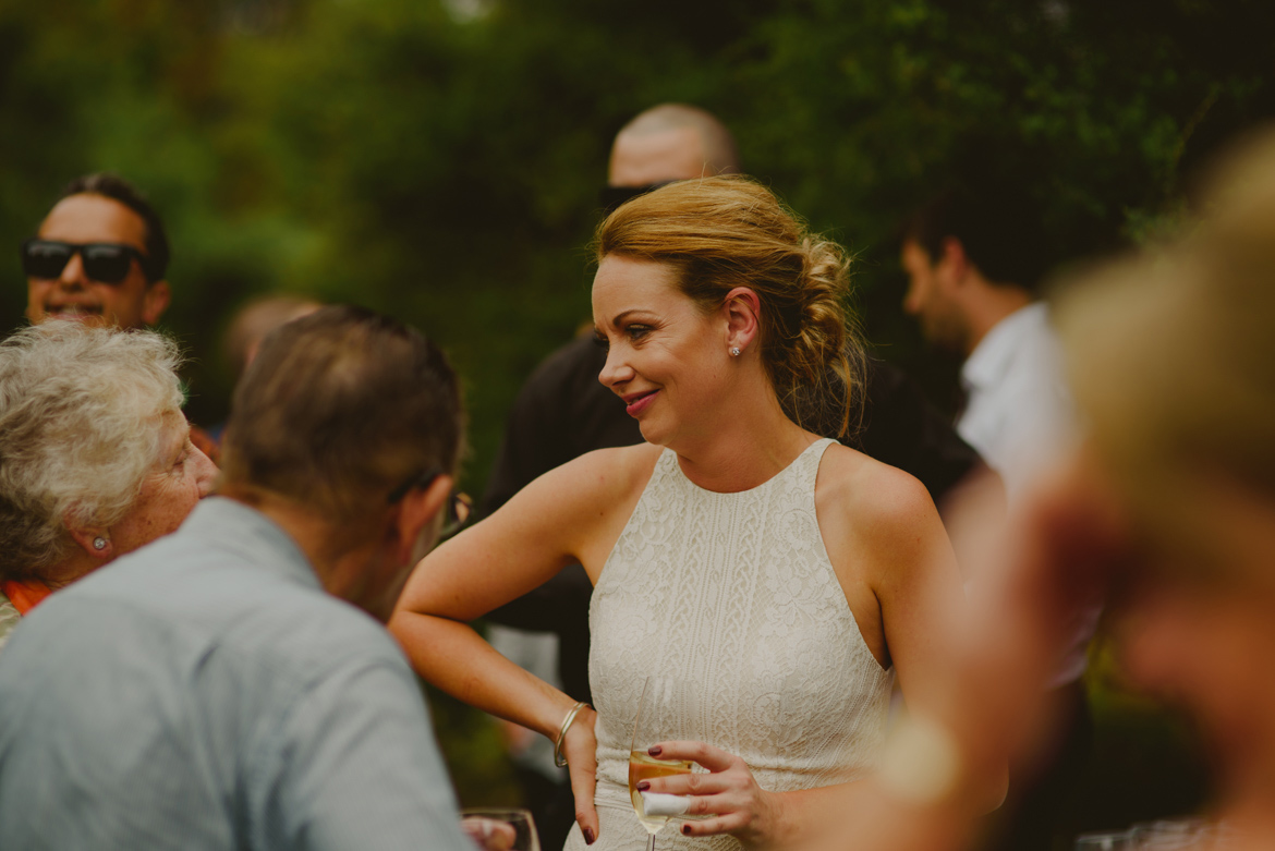 186-raglan-wedding-photographers-emma-scott