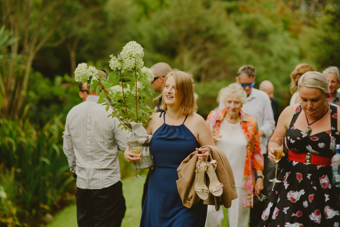 187-raglan-wedding-photographers-emma-scott
