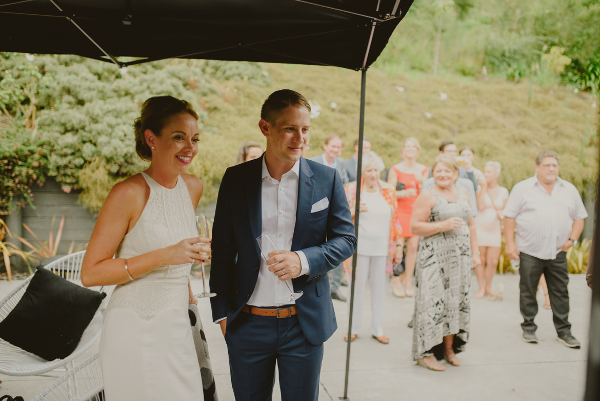 192-raglan-wedding-photographers-emma-scott