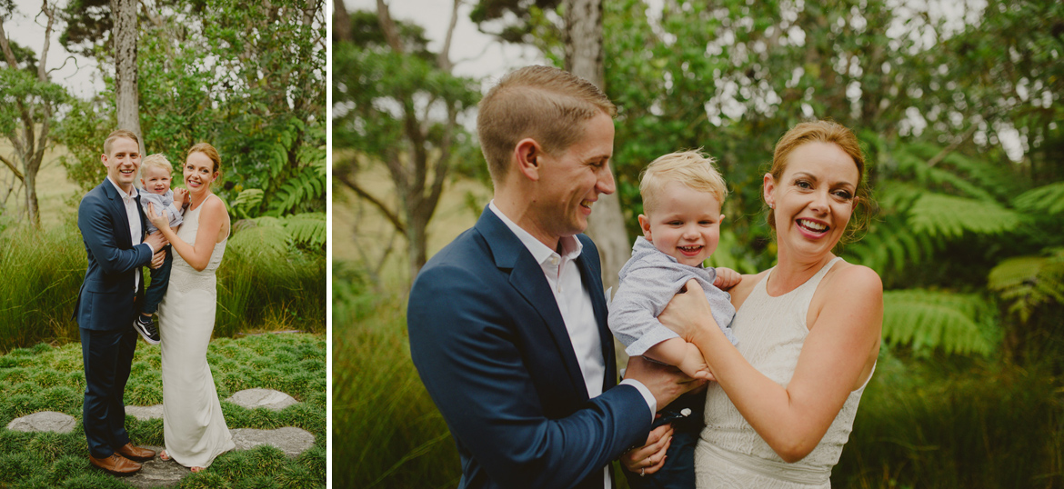 193-raglan-wedding-photographers-emma-scott
