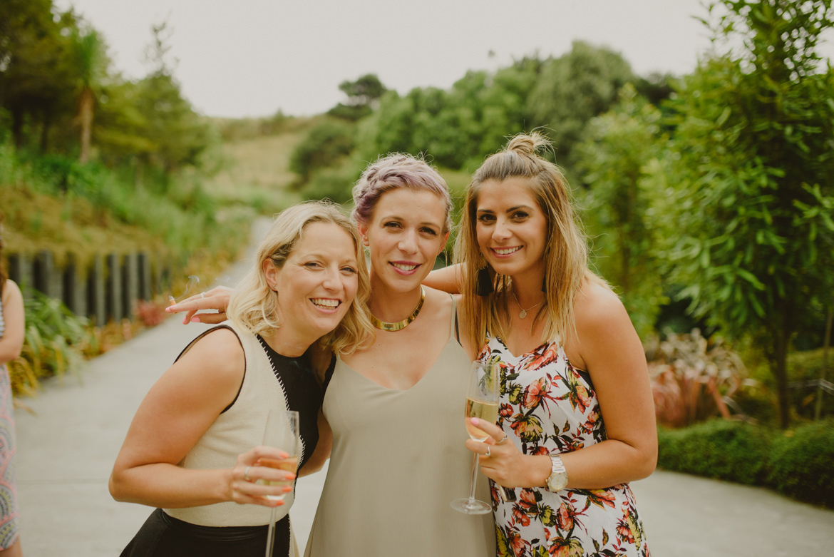 199-raglan-wedding-photographers-emma-scott
