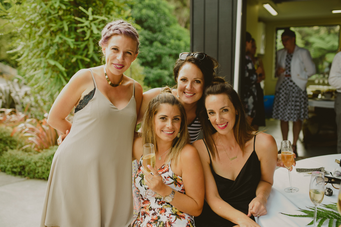 203-raglan-wedding-photographers-emma-scott