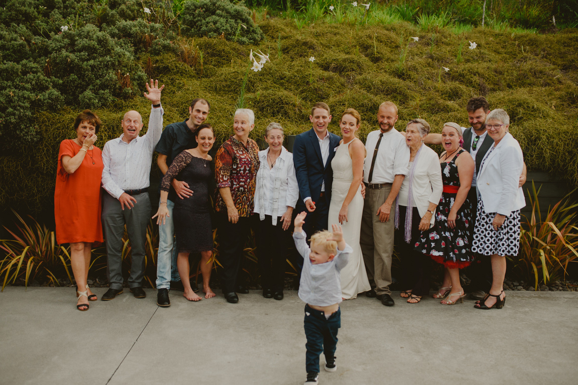 208-raglan-wedding-photographers-emma-scott
