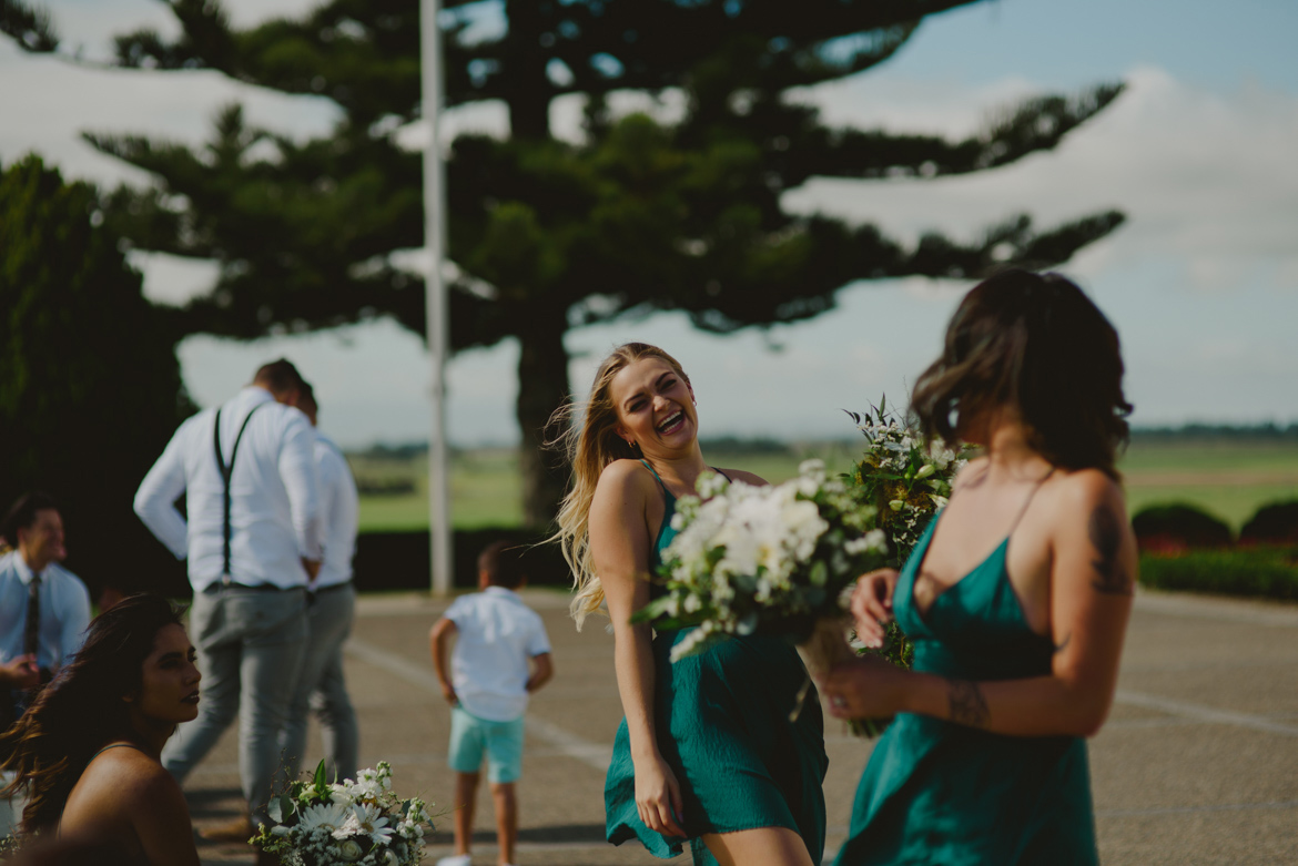 226-waihi-beach-wedding-photography-valdes