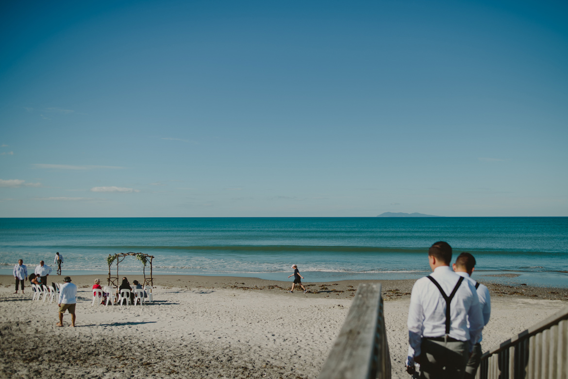 244-waihi-beach-wedding-photography-valdes