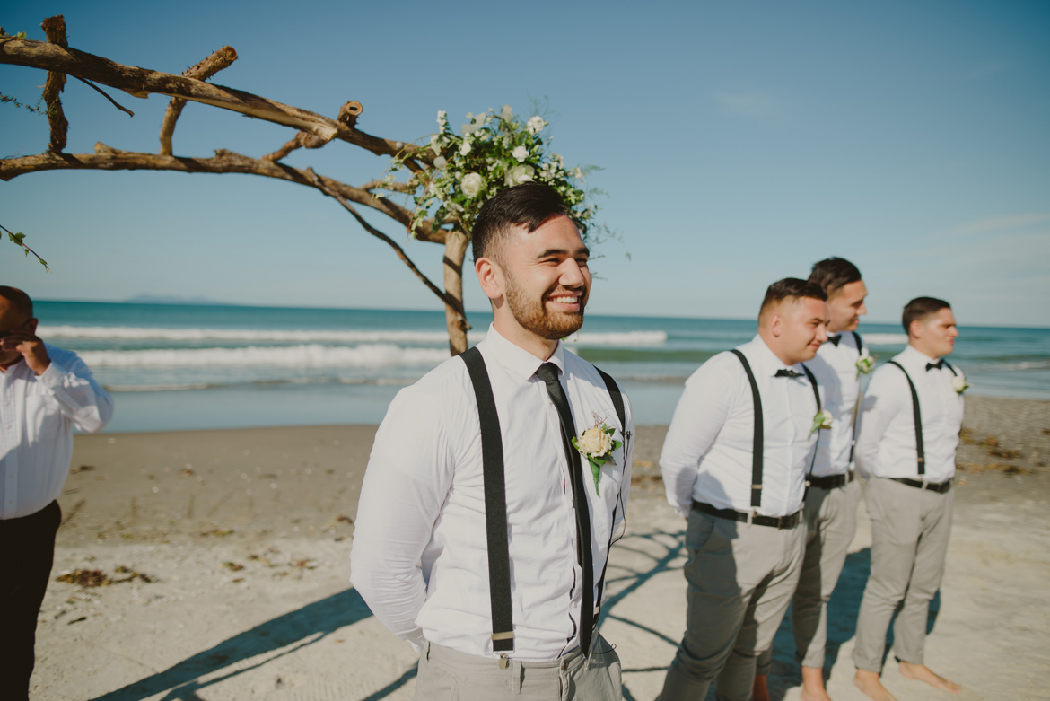245-waihi-beach-wedding-photography-valdes