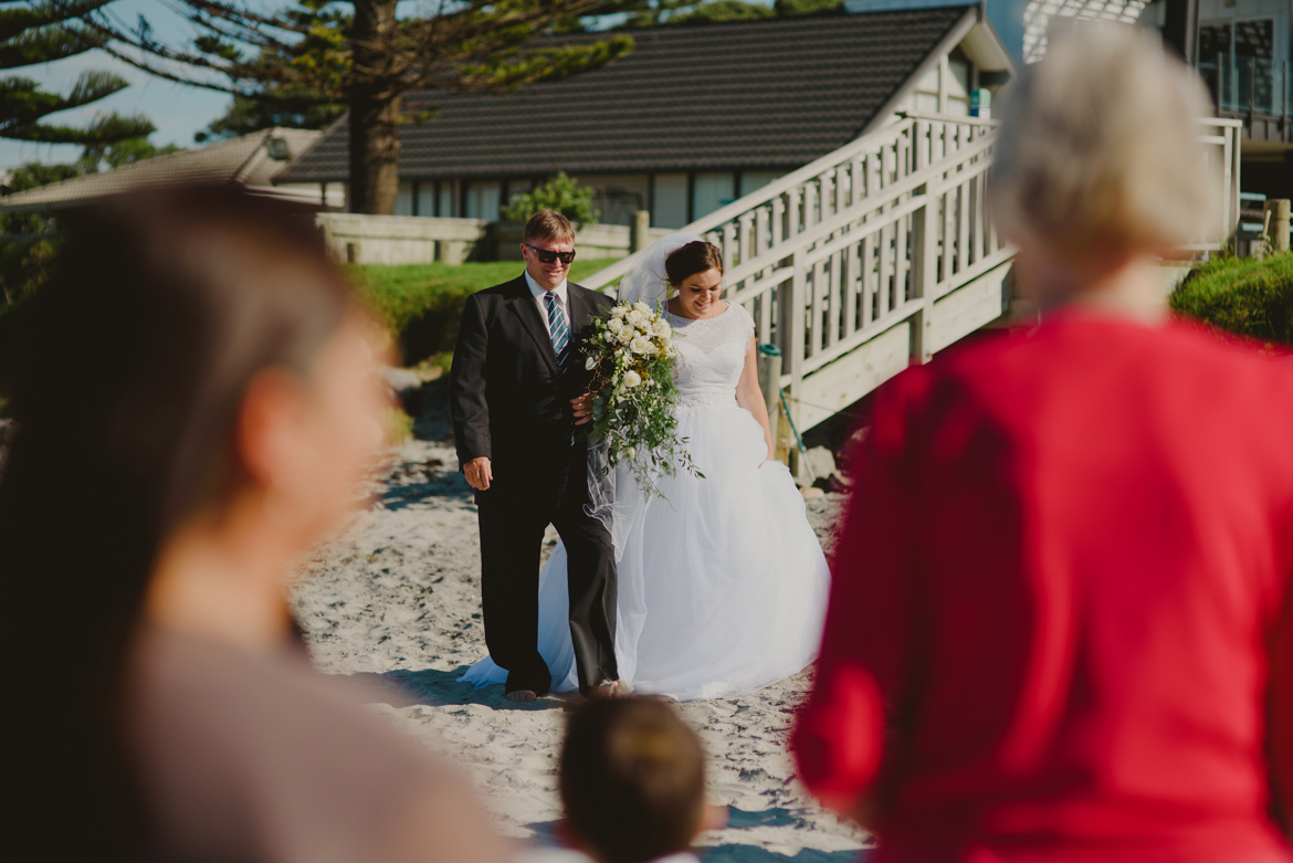 246-waihi-beach-wedding-photography-valdes