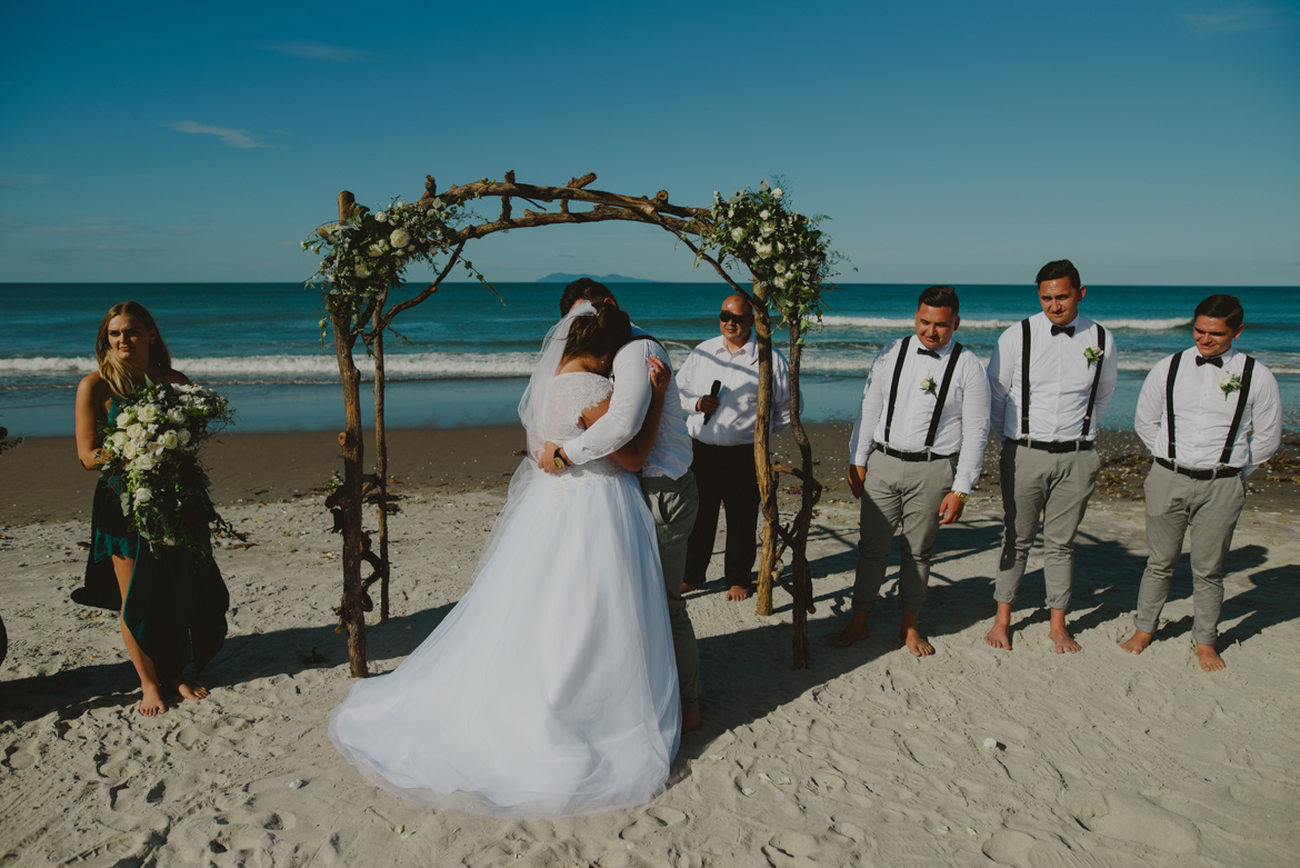 247-waihi-beach-wedding-photography-valdes