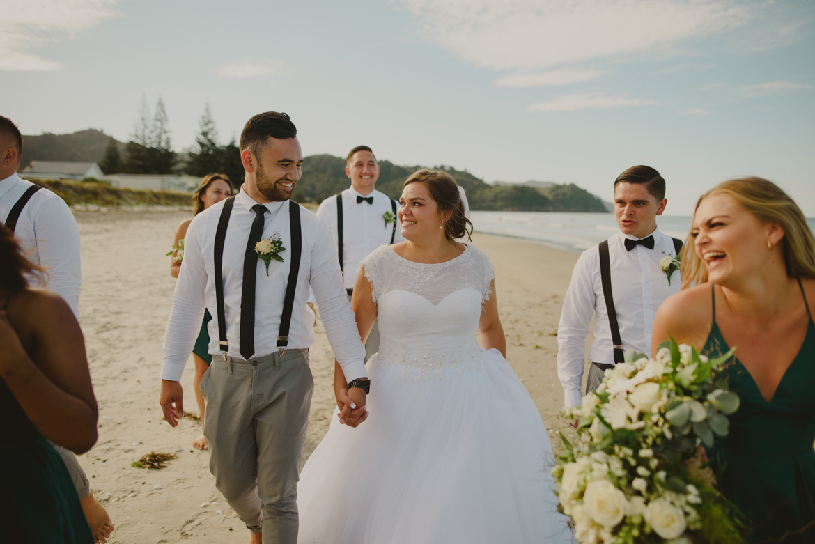 251-waihi-beach-wedding-photography-valdes